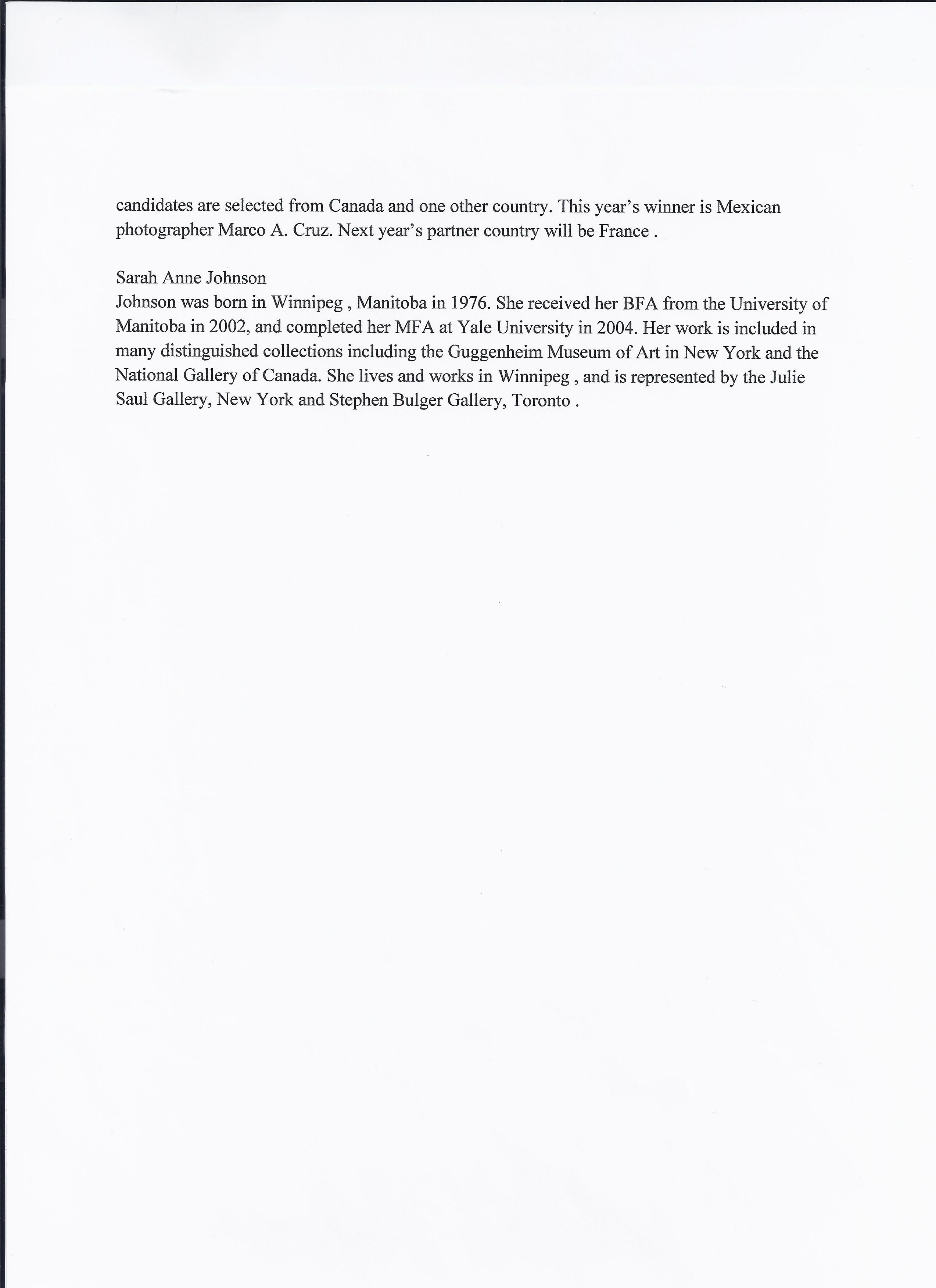 Buy dissertations online - COTRUGLI Business School distinguished ...